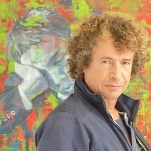 Alain Grand Peintre décorateur
